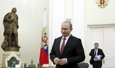 Judecătorul Sir Robert Owen a declarat că este probabil ca preşedintele rus Vladimir Putin să fi aprobat asasinatul