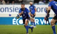 Ludovic Radosavlevic