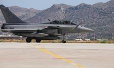 Ancheta Mediapart aratà dedesubturile contractului privind vânzarea a 36 de avioane Rafale statului indian, contra sumei de 7,8 miliarde de euro.