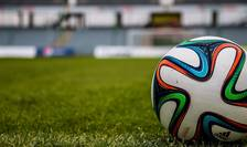 Meciurile din optimile Ligii Campionilor la fotbal au fost stabilite, în urma tragerii la sorţi de luni, 11 decembrie 2017 (Sursa foto: pixabay)