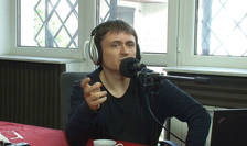 Cristian Mungiu: Nu merg la referendum