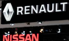 Renault a înregistrat în 2019 cele mai proaste rezultate din ultimii zece ani.