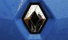 Unele vehicule produse de Renault depășesc nivelul emisiilor poluante