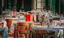HORECA, hoteluri, restaurante și cafenele, primește noi facilități: scutirea de la plata impozitului pe nouă luni.