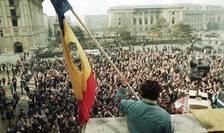 Procesul Revoluției a început cu o amânare