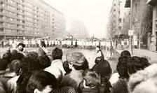 Procurorii militari claseaza dosarul Revolutiei din decembrie 89