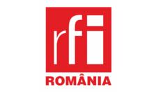 Jurnal de știri RFI România