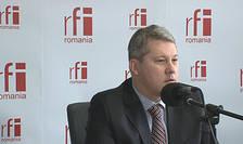 Două asociații ale magistraților fac apel la ministrul Justiției, Cătălin Predoiu, să nu declanșeze procedura de numire a noilor șefi la DNA, Parchetul General și DIICOT