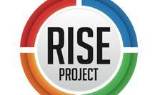 """Rise Project: """"Nu ne reproșăm nimic din punct de vedere jurnalistic. Adevărul din documente nu poate fi contestat"""""""