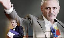 Conducerea PSD a decis să-i retragă sprijinul politic ministrului Justiţiei Tudorel Toader, care ar urma să fie înlocuit de Eugen Nicolicea.