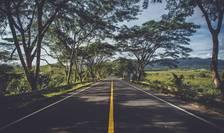 Au început lucrările la primii kilometri de autostradă în Moldova, iar drumul expres Craiova-Piteşti este în fază avansată (Viorica Dăncilă)
