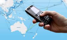 Roamingul involuntar poate fi contracarat prin activarea pe perioade exacte a serviciilor de roaming