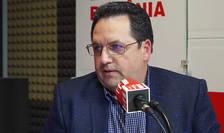 Robert Stoicescu