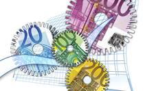 Oamenii politici care susțin Ordonanța 114 au afirmat că piața monetară este manipulată de bănci, iar taxa bancară este europeană. Specialiștii bancari demonstrează contrariul.