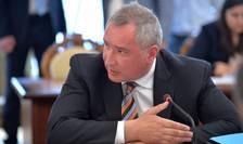 """Vicepremierul rus i-a numit pe veteranii războiului de pe Nistru """"naziştii români şi moldoveni"""""""