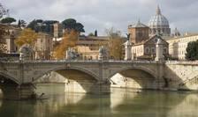 În plin sezon al vacanțelor, Italia calculează pierderi de până la 80% față de aceeași perioadă a anului trecut.