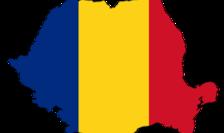 Din raportul BNR reieise că județul Gorj a atras investiţii străine directe  de doar 9 euro pe cap de locuitor în 30 de ani în timp ce Bucureştiul a atras 20.500 de euro ISD-uri/capita, un total de 41 de miliarde de euro.