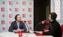 Andrei Orban (Environ): Veştile nu sunt cele mai fericite în ceea ce priveşte reciclarea