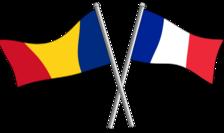 România-Franța: asemănări și deosebiri în ceea ce privește bugetul