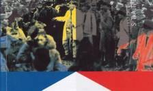 România, un secol de istorie: date statistice
