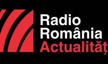 11 fosti sau actuali membri ai Consiliului de Administratie ai Societatii Romane de Radiodifuziune au fost pusi sub urmarire penala