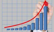 FMI, prognoză de creștere economică, Moody ' s, retrogradează ratingul de țară