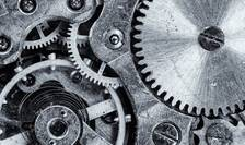 Un raport FMI arată riscurile care planează asupra economiei globale. Precum și evoluțiile economice. Care abundă în termeni precum încetinire și decelerare.