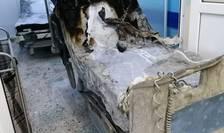 Salonul-de-la-Spitalul-Județean-Neamț-care-a-luat-foc-8-e1605384924856-640x400
