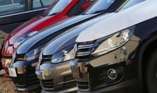 Scandalul Volkswagen continuă la nivel mondial (Foto: Reuters/Stefan Wermuth)