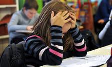 Cu 15 cazuri de îmbolnăvire cu coronavirus - în București și în 8 județe, autoritatile iau in calcul inchiderea scolilor si gradinitelor