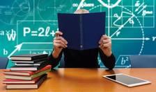 Teste PISA - România are cele mai slabe rezultate din ultimii 9 ani
