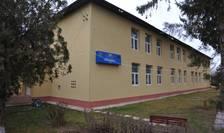Școala din Bivolari e singura din județul Iași în care cursurile încep exclusiv online