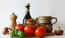 Unele legume ar putea fi mai scumpe în 2021 (Sursa foto: pixabay)