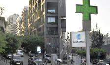 Sectorul farmaceutic libanez traverseaza o criza fara precedent.