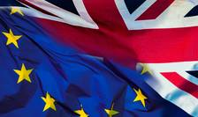 Următorul discurs important despre Brexit va fi susținut de Theresa May pe 22 septembrie