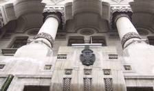Sediul Primăriei Bucureştiului ar putea deveni obiectiv turistic (Sursa foto: site PMB)