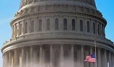Donald Trump, achitat a doua oară de Senat
