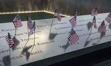 11 septembrie 2001,  tragedia care a transformat America