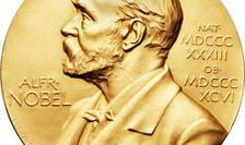 A început sezonul premiilor Nobel pe anul 2017