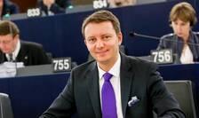 Siegfried Mureșan ar putea fi propunerea României de comisar european