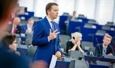 Siegfried Mureșan speră într-un acord la Bruxelles (Sursa foto: Facebook/Siegfried Mureșan)