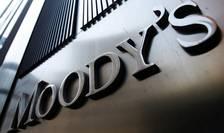 Moody's confirmă creșterea economică în România