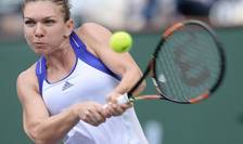 Simona Halep (Foto: Jayne Kamin-Oncea-USA TODAY Sports via Reuters)