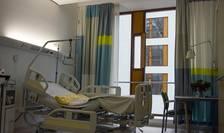 Consiliul Judeţean Cluj anunță oficial că e gata să preia construirea Spitalului Regional de Urgenţă.