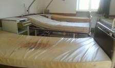 Ministerul Sănătăţii a demarat o anchetă la Spitalul de Arşi din Capitală