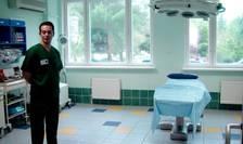 Guvernanții au promis construcția a mai multor spitale regionale