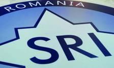 SRI a informat autoritatile in legatura cu situatia din unitatile medicale