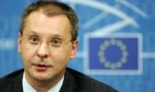 Socialistii europeni ingheata relatiile cu PSD, până la alegerile europarlamentare