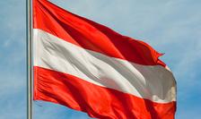 Partidul Libertății (FPOe, de extremă dreapta) a depus o contestație la Curtea Constituțională