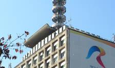 Stelian Tănase propune înfiinţarea altui post public de televiziune.